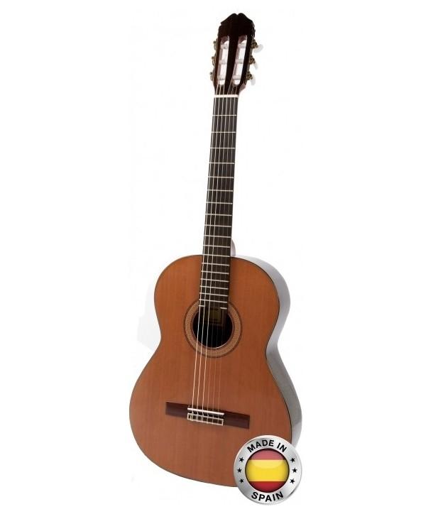 Guitarra Raimundo 150