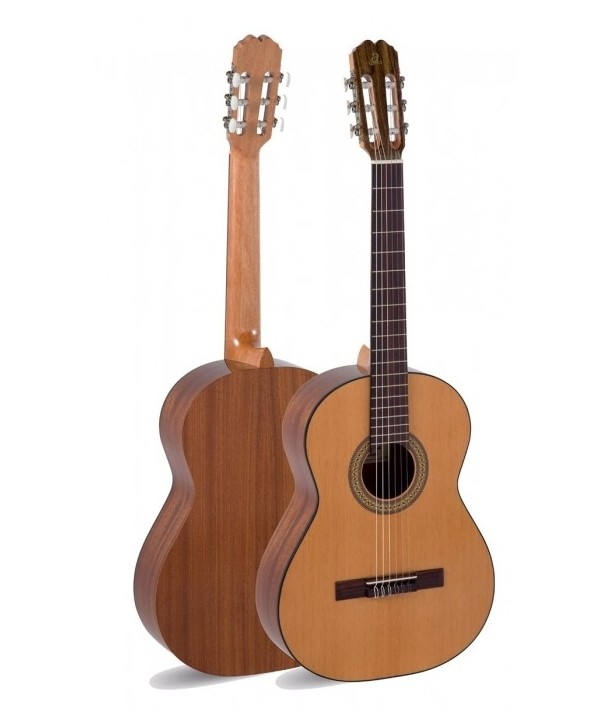 Guitarra Admira Rosario
