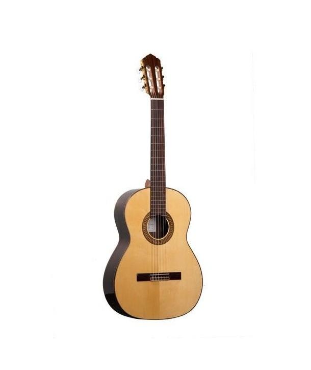 guitarra clásica rafael martin grm-30
