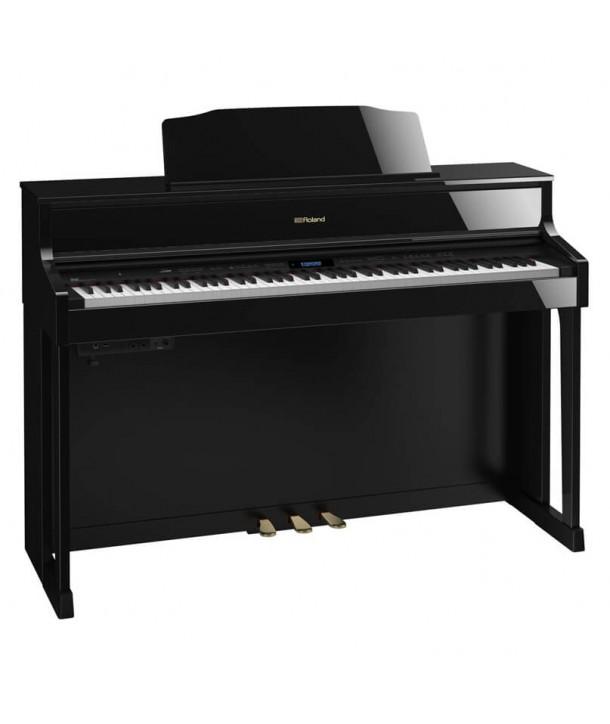 Piano Digital Roland HP-605PE