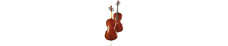 Cello 1/4
