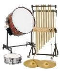 Percusión Orquesta