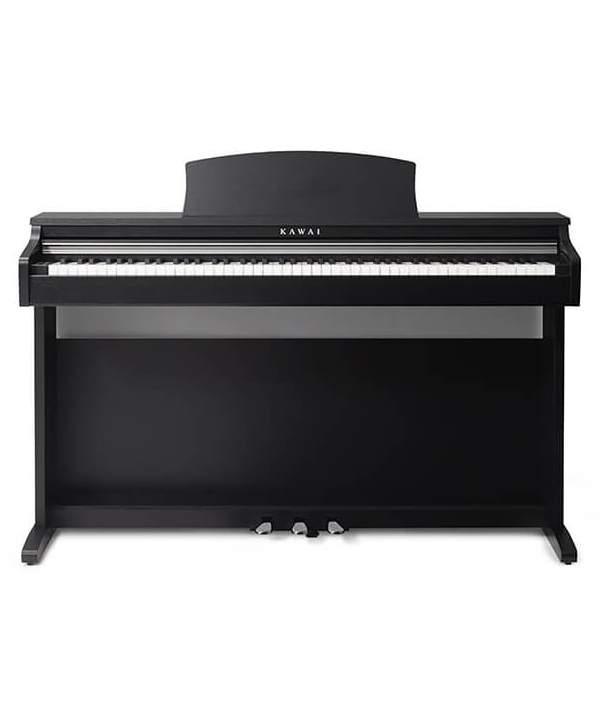 Piano Digital Kawai KDP 120