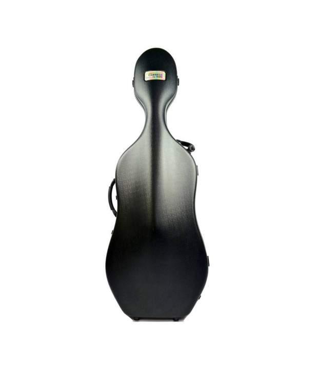 Estuche Cello Bam Classic 1001S