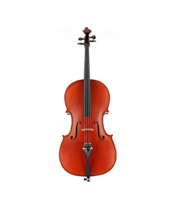 Cello Gliga Genial I Antiqued 4/4