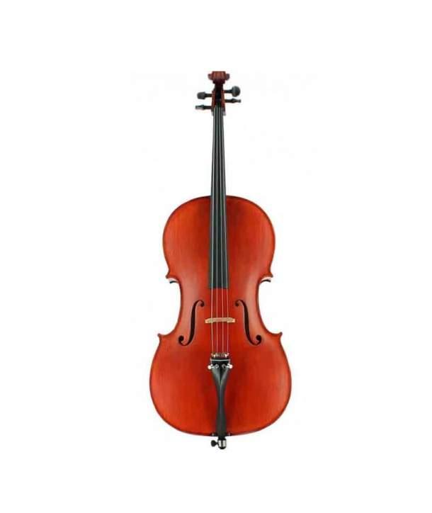 Cello Gliga Gems I Antiqued 4/4