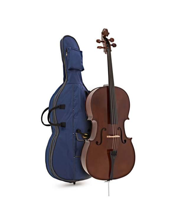 Cello Stentor Student I 1/4