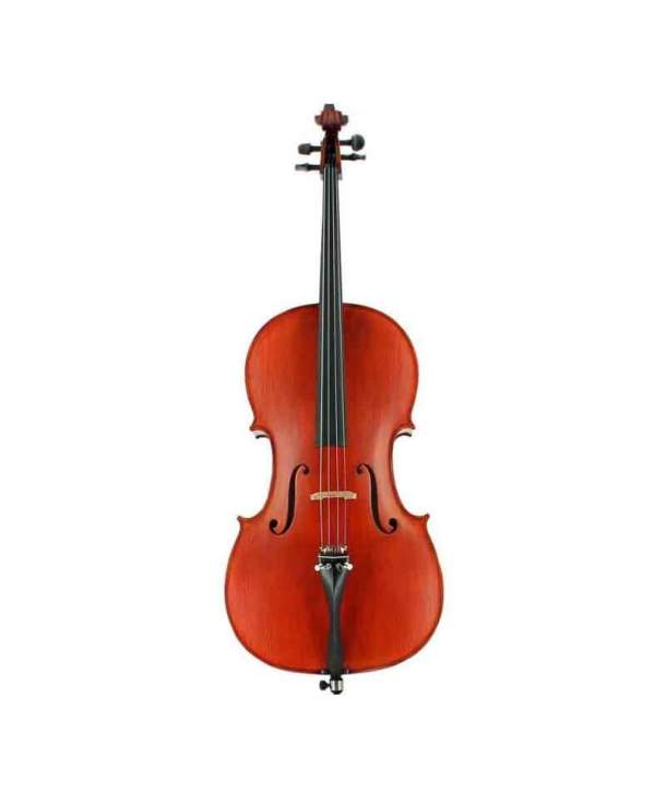 Cello Gliga Genial I Antiqued 1/2