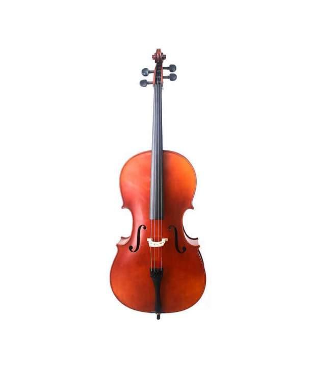 Cello Corina Quartetto 3/4