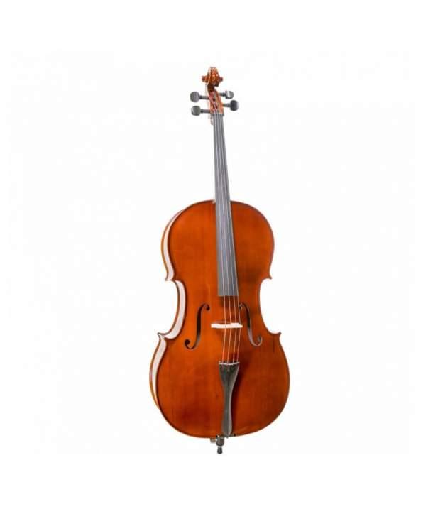 Cello Gliga Genial II 1/4