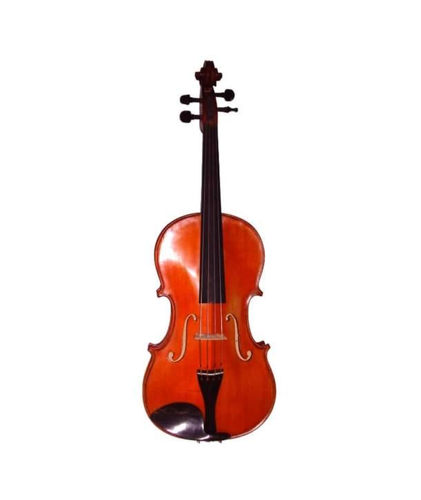 "Viola Gliga Gems II 15,5"""