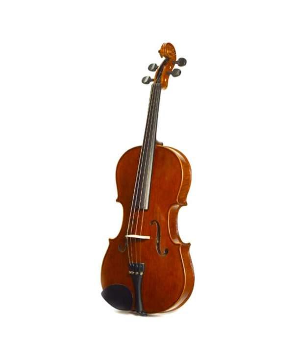 """Viola Stentor Conservatoire 15,5"""""""