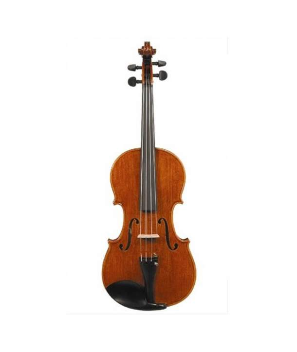 Viola Stentor Messina 15""