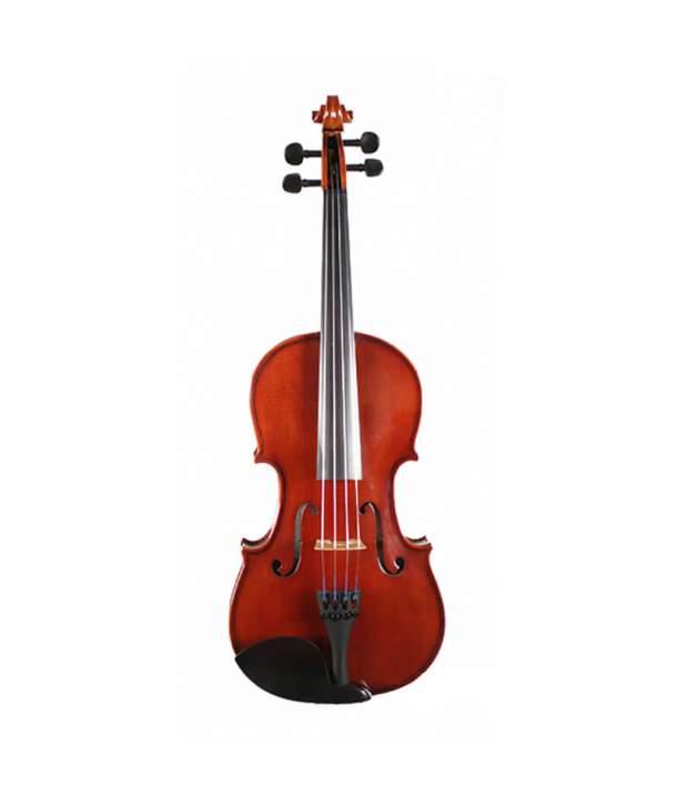 """Viola Corina Duetto 15,5"""""""