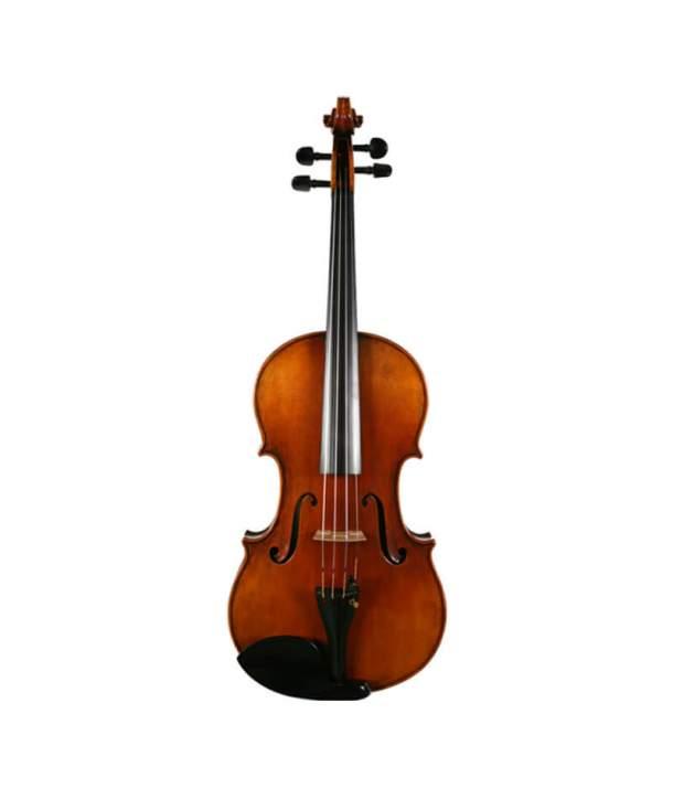 """Viola Heritage EE 15"""""""