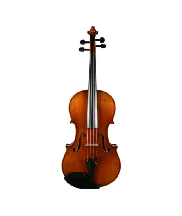 "Viola Heritage HA 15,5"""