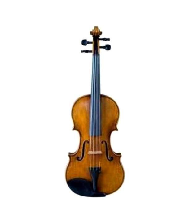 """Viola Antonio Wang Taormina 15"""""""