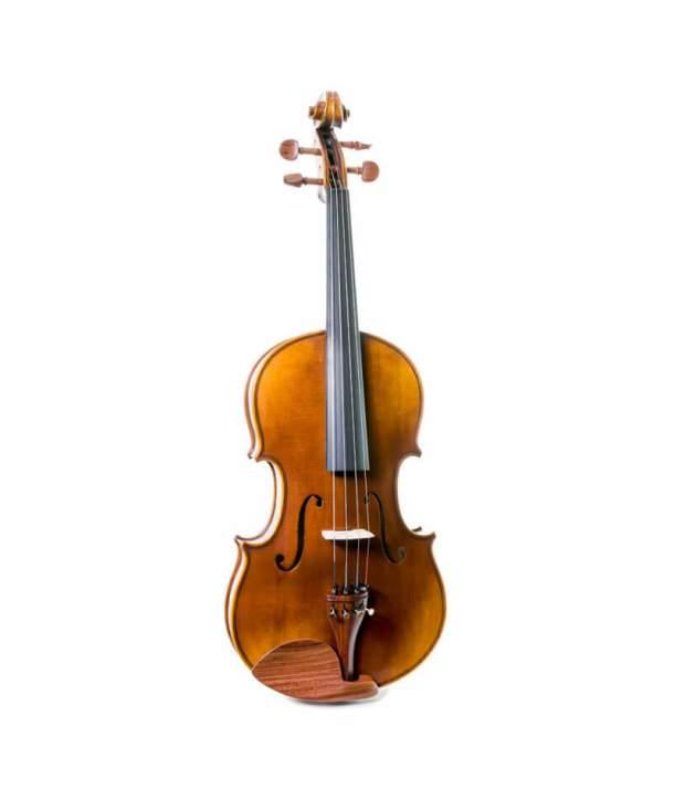 "Viola Scott Cao Andante 16,5"""