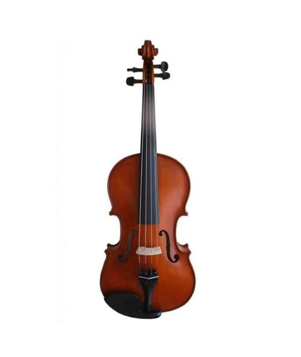 "Viola Gliga Genial I 14"""