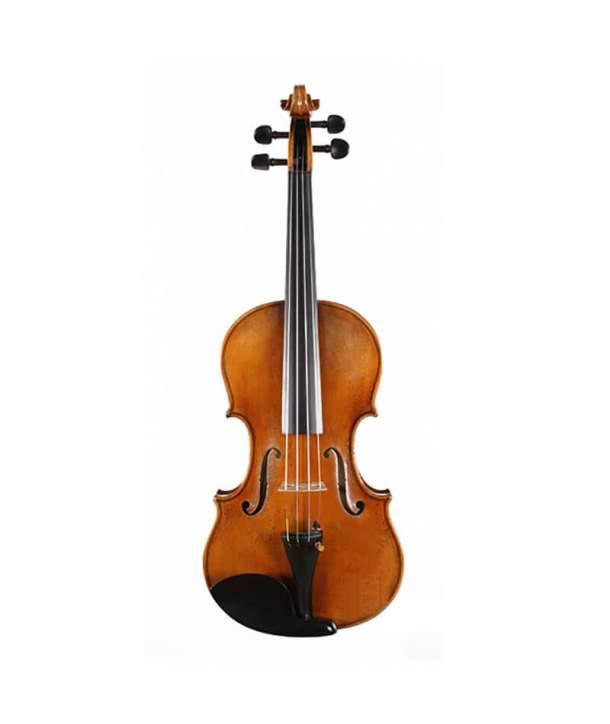 Violin Heritage EE 1/2