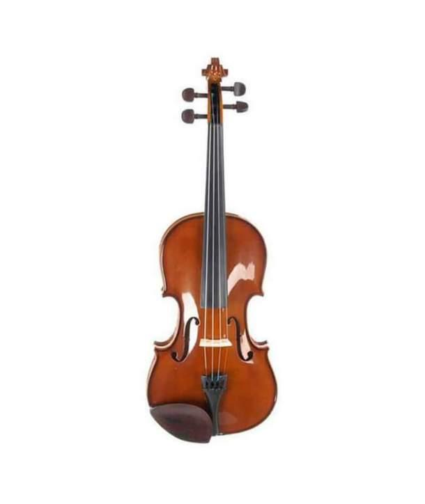 Violin Stentor Student I 1/8