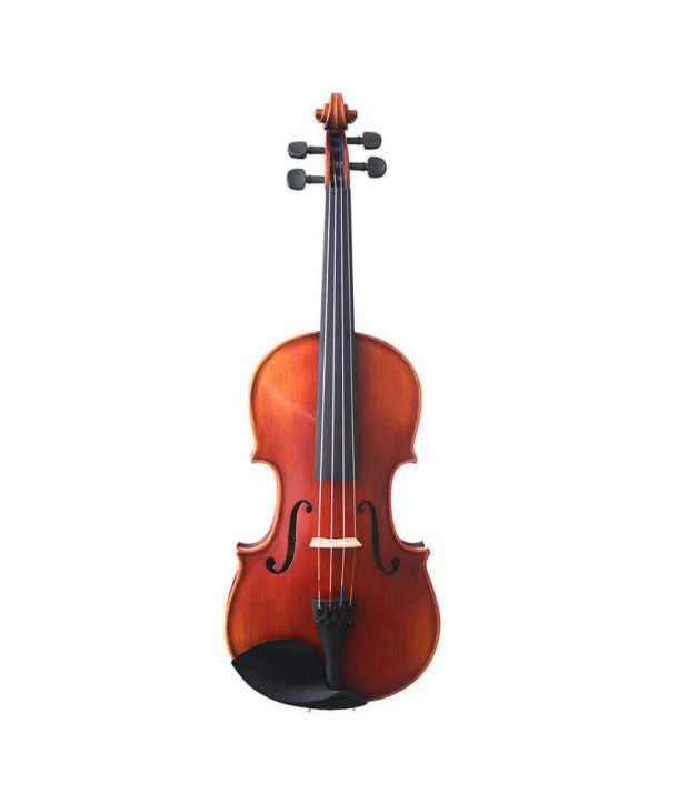 Violín Corina Quartetto 4/4