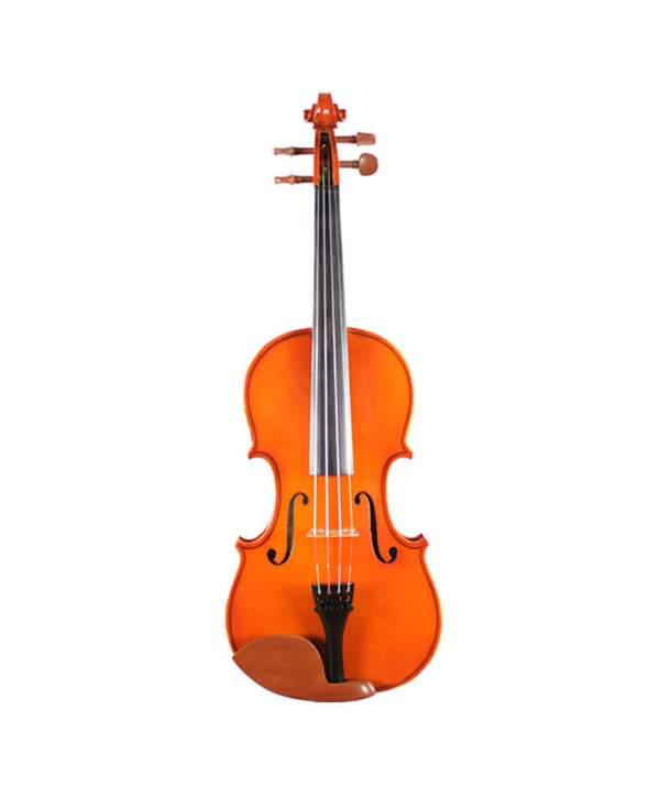 Violin Kreutzer SV-1C 3/4