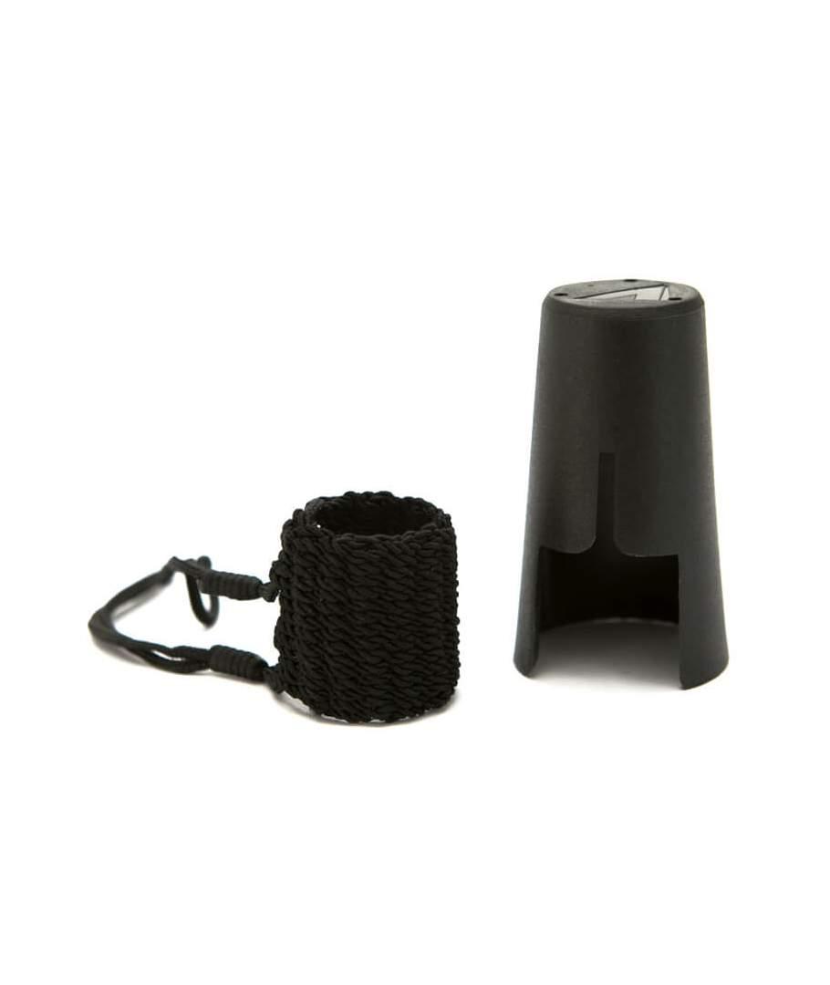 VANDOREN lc36p accesorio para instrumento de viento