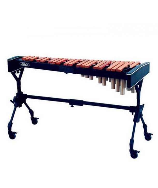 Xilófono Adams XFS2HRV35 Soloist