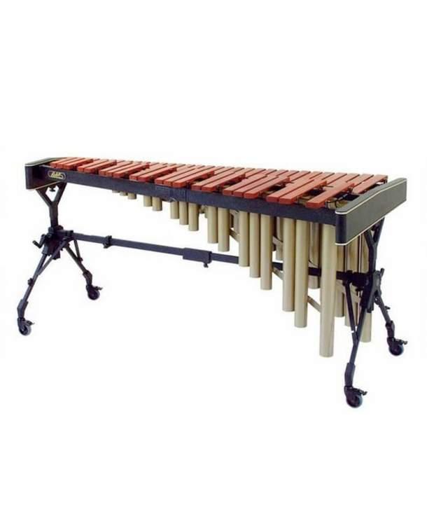 Marimba Adams Solist 2MBS2APV43 4 1/3 octavas