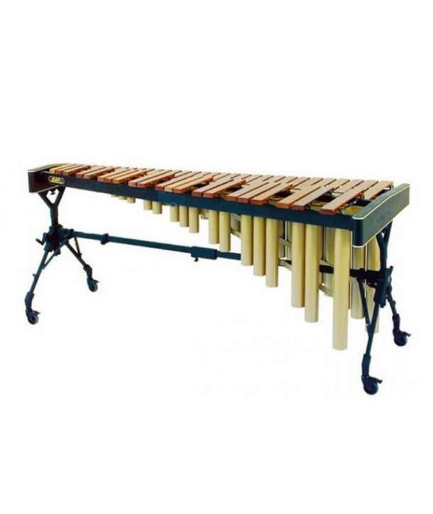 Marimba Adams Concert 2MBC2HRV43 4 1/3 octavas