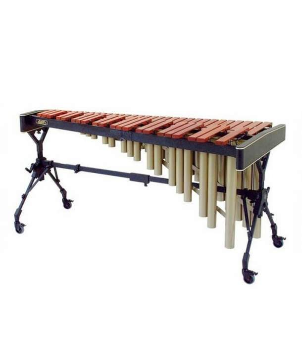 Marimba Solist Adams MSHV43