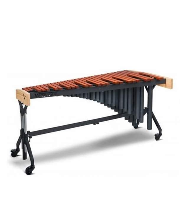 Marimba Vancore 4 1/3 Honduras Rosewood PSM1002