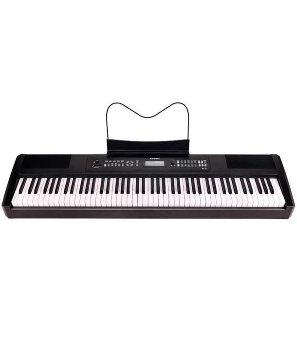 Piano Digital Ringway RP-35