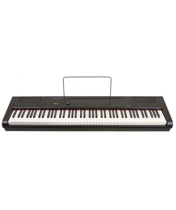 Piano Digital Artesia PA-88H