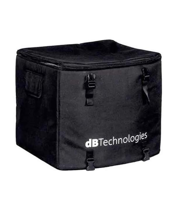 DB Technologies Cover ES 503 / ES 802