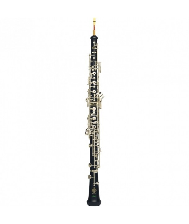 OBOE BUFFET 3613 GREEN LINE