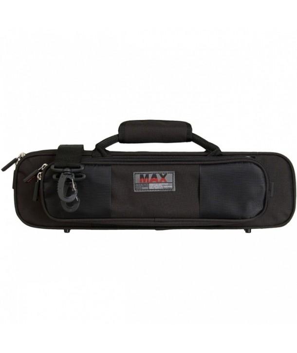 Estuche Flauta Protec Max MX-308