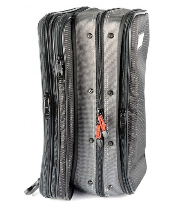 Estuche Clarinete Bam Traveler Hightech 3027H