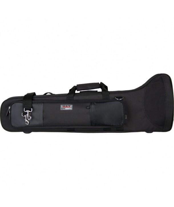 Estuche Trombon Protec Forma Max MX-306CT