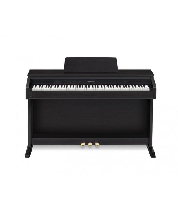 Piano Digital Casio Celviano AP-270