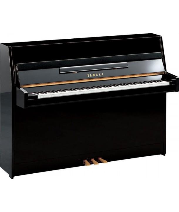 PIANO VERTICAL Yamaha U3