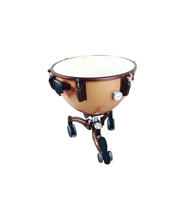"Timbal Adams Revolution 29"" Cobre"