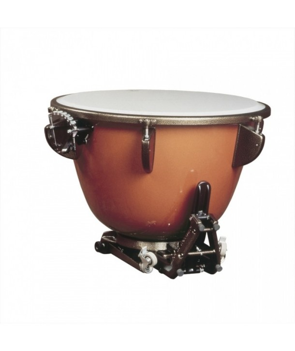 "Timbal Majestic Serie Harmonic MTG2300 23"" Fibra"
