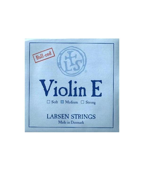 Cuerda Violin Larsen Original