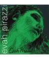 Cuerda Violin Pirastro Evah Pirazzi 313631 Lazo