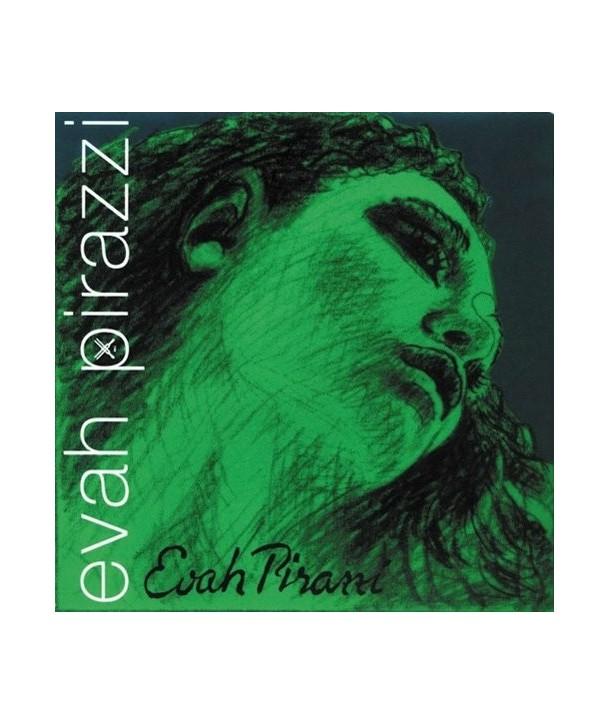 Cuerda Violin Pirastro Evah Pirazzi 419321