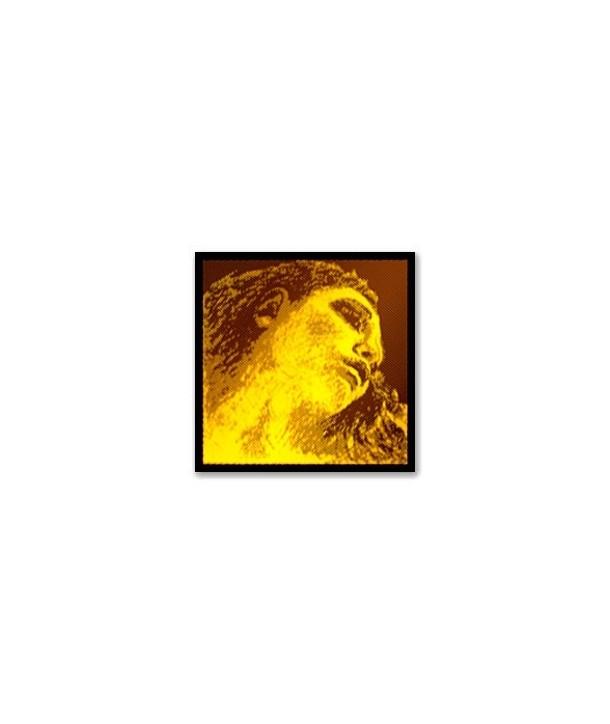Cuerda Pirastro Evah Pirazzi Gold 415921