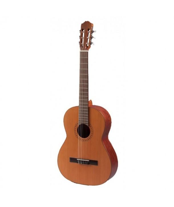 Guitarra Raimundo 103M