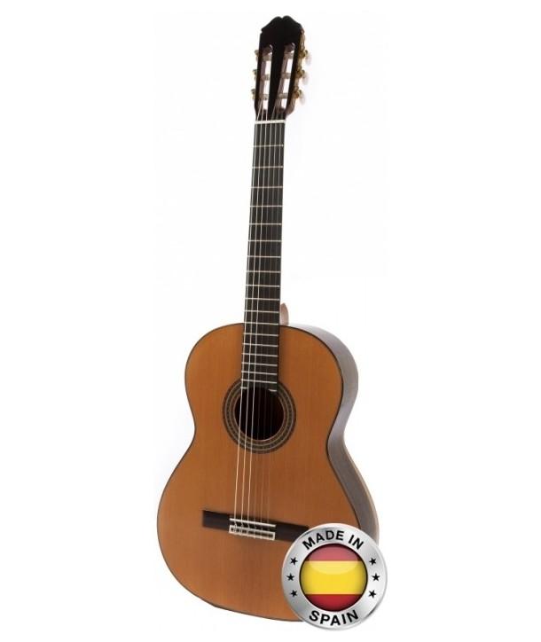Guitarra Raimundo 129